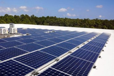 Solar Panels, Advantages, Disadvantages And More