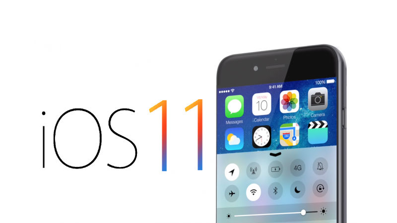 apple-iOS-11-release-date